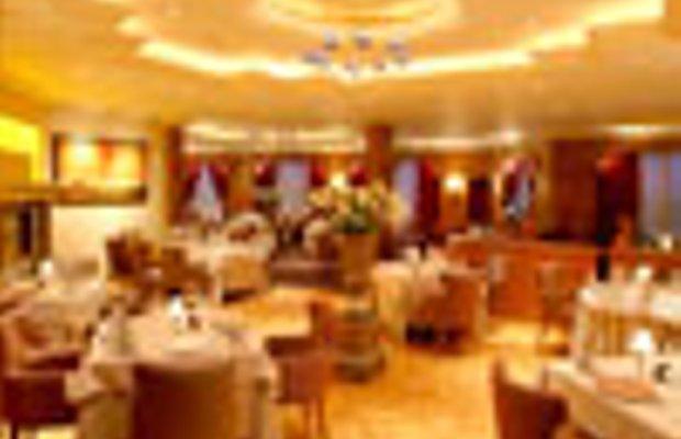 фото Отель Four Seasons 228183325