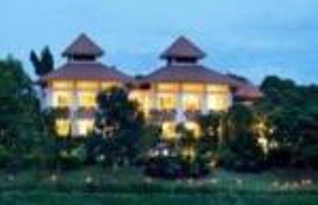 фото Fueng Fah Riverside Gardens Resort 228187522