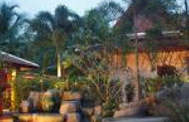 фото FX Resort Khao Lak 228189451
