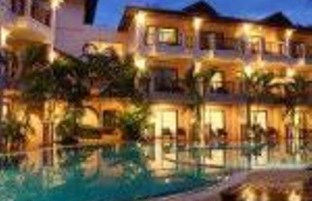 фото FX Resort Khao Lak 228189454