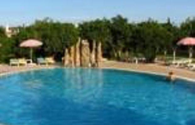 фото Garden Resort Bergamot 228193461