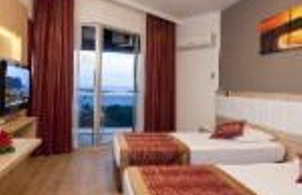 фото Gardenia Hotel 228193811