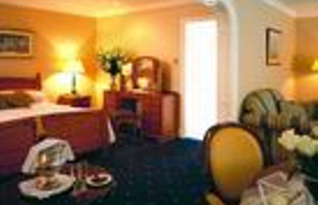 фото Garryvoe Hotel 228194282
