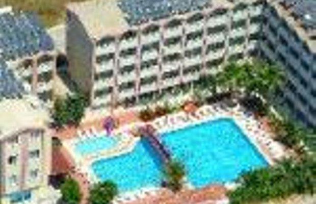 фото Hotel Gazipasa Star 228195423