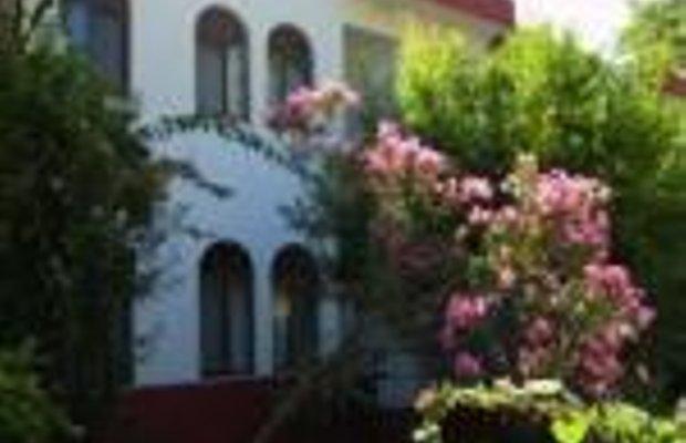 фото Adrasan Gelidonya Hotel 228195757