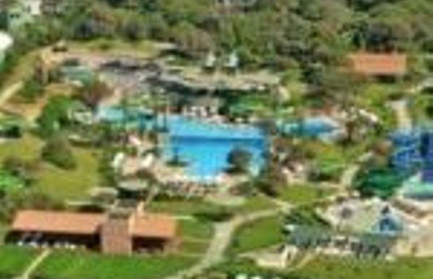 фото Gloria Verde Resort 228200769