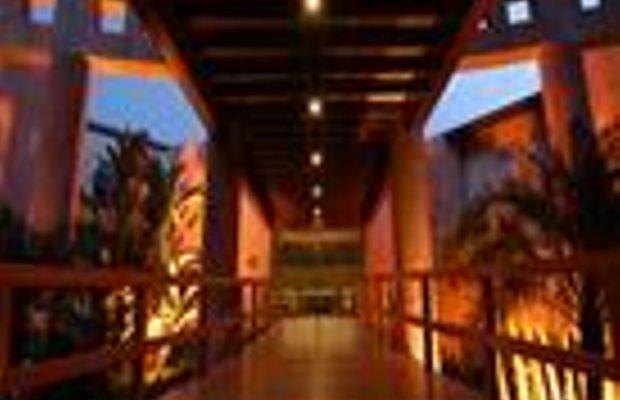 фото Gloria Verde Resort 228200773