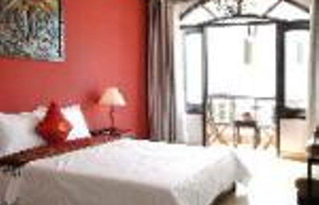 фото Gold Coast Hotel 228201389