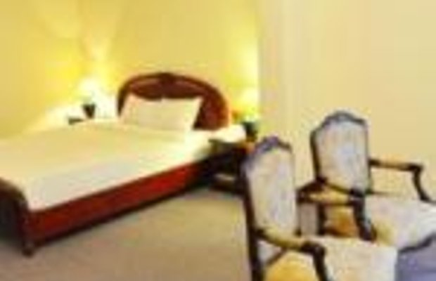 фото Golden Key Hotel 228202878