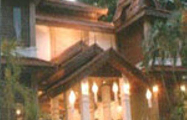 фото Golden Pai & Suite Resort Mae Hong Son 228203164
