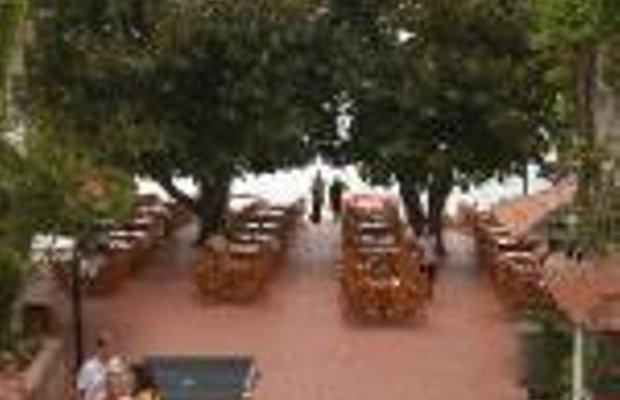 фото Görgülü Kleopatra Beach Hotel Alanya 228207239