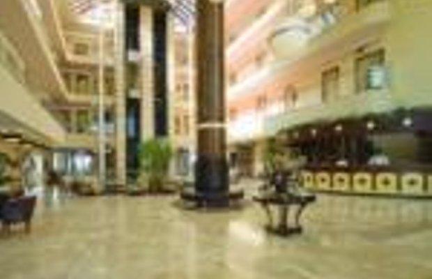 фото Grand Hotel Art Side 228211513