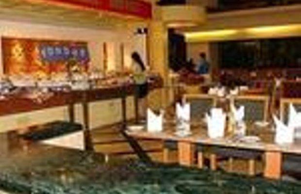 фото Grand Ayudhaya Hotel Bangkok 228211577