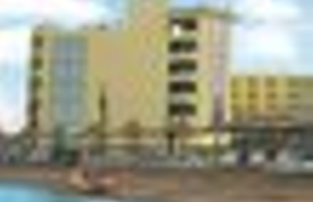 фото Hotel Grand Azur Hurghada 228211589