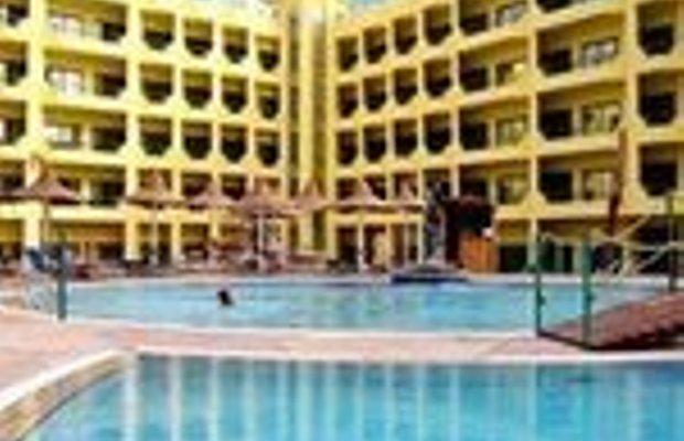 фото Hotel Grand Azur Hurghada 228211590