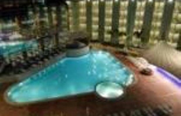 фото Grand Belish Hotel 228211836