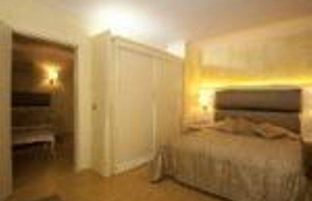 фото Grand Hotel Faros 228215646