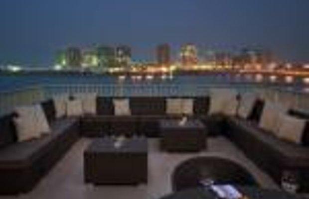 фото Grand Hyatt Doha 228218355