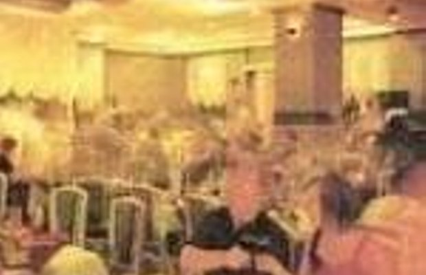 фото Grand Jomtien Palace Hotel 228218896