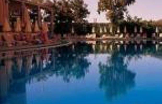 фото Hotel Grand Kaptan 228218917