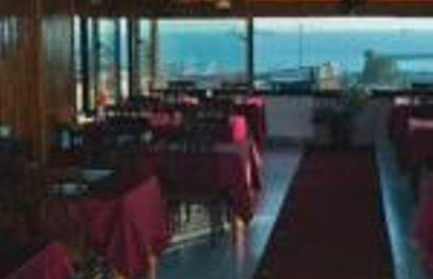 фото Grand Liza Hotel 228219061