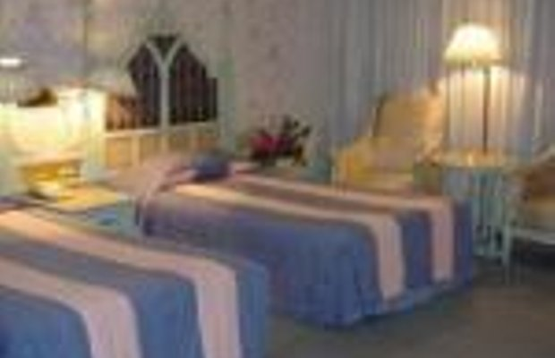 фото Nongkhai Grand Hotel 228220989