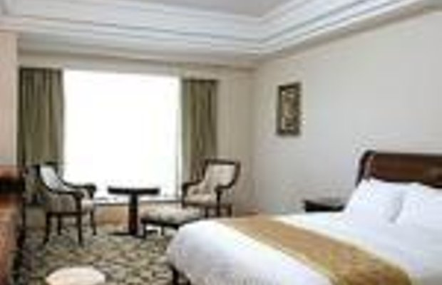 фото Grand Plaza Hanoi Hotel 228221388