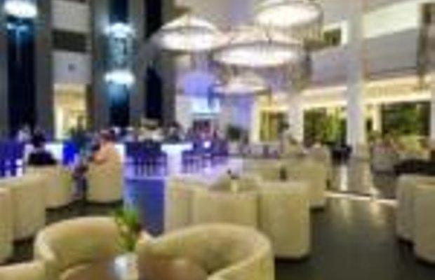 фото Grand Prestige Hotel 228221593