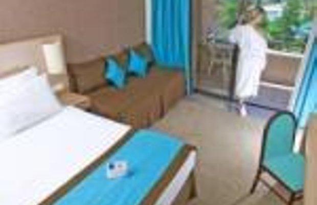 фото Grand Prestige Hotel 228221594