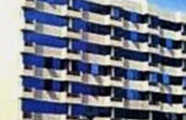 фото Grand Tower Inn Sathorn 228222909