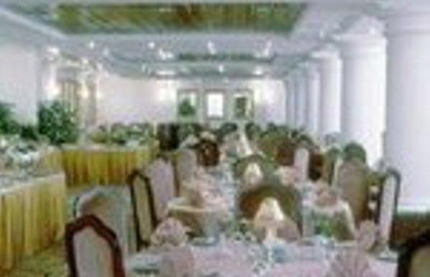 фото Grand View Resort 228223050