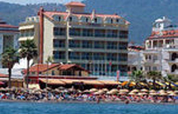 фото Grand Yazici Mares Hotel 228223249