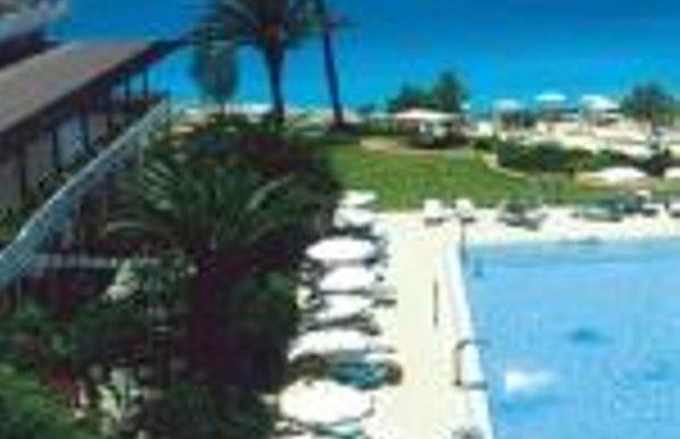фото Grecian Sands Hotel 228225487