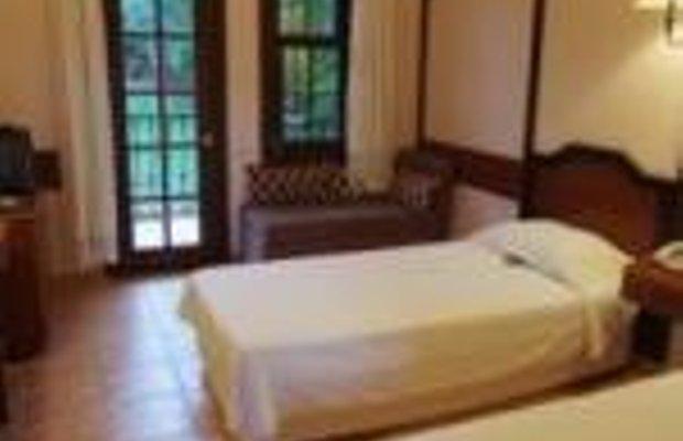 фото Green Anatolia Club Hotel 228225803