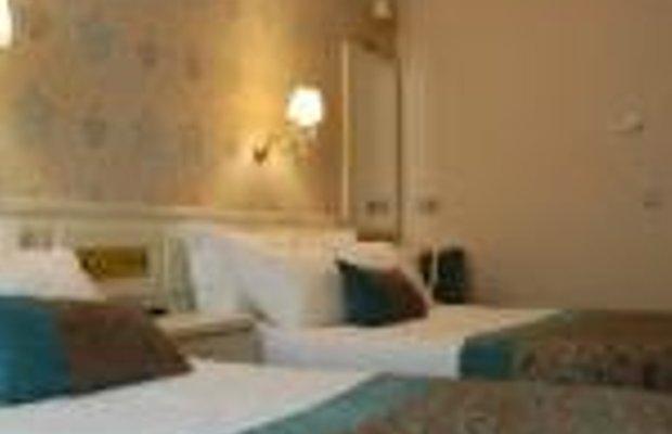 фото Green Anka Hotel 228225816