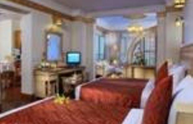 фото Green Plaza Hotel 228226919