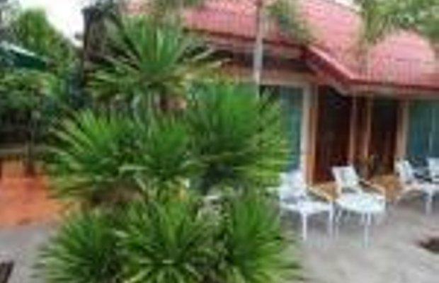 фото Green View Village Resort 228227118