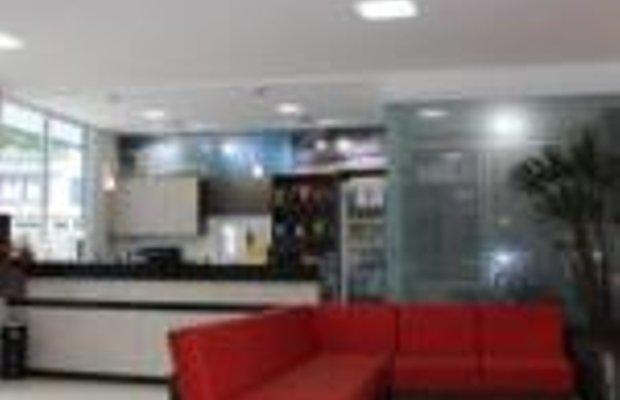 фото Hotel Guarumar 228230220