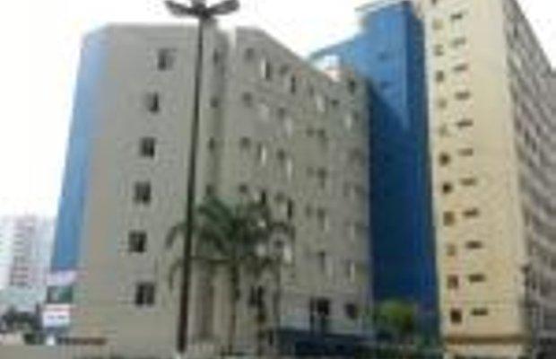 фото Hotel Guarumar 228230224