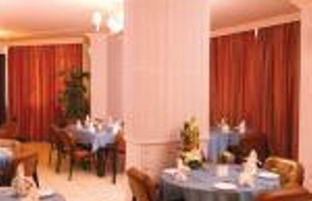 фото Gulf Horizon Hotel 228231458