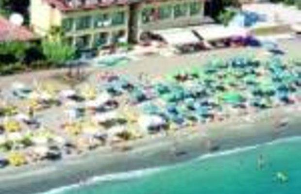 фото Gunes Beach Hotel 228231761