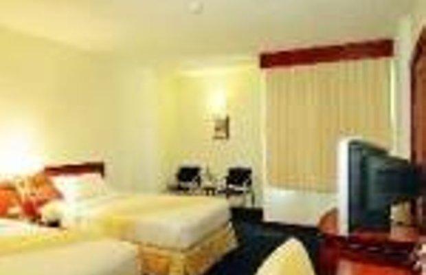фото Hatyai Golden Crown Hotel 228234771