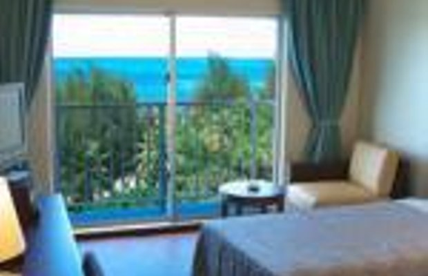 фото Hafadai Beach Hotel 228234873