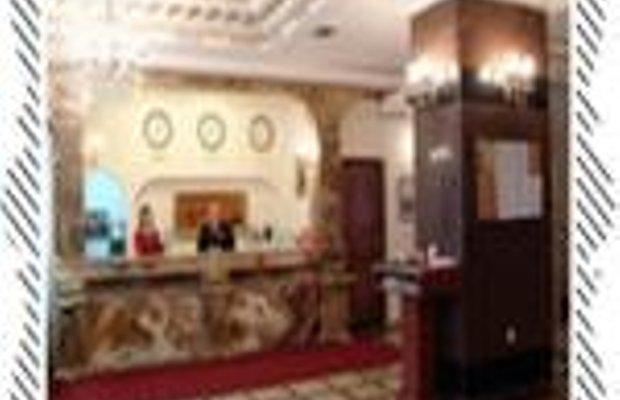 фото Hamidiye Hotel 228236378