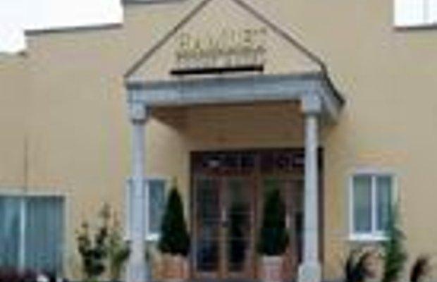 фото Hamlet Court Hotel 228236563