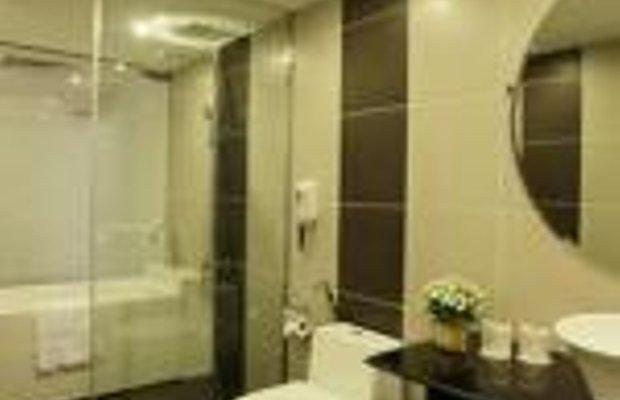фото Hanoi Emotion Hotel 228266279