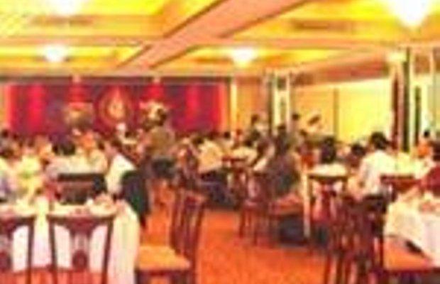 фото Hanoi Posh Hotel 228266359