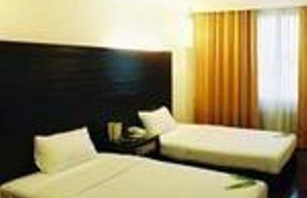 фото Joy Journey Hotel 228266400