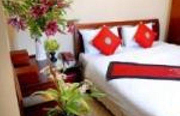 фото Luxury Hotel 228266440