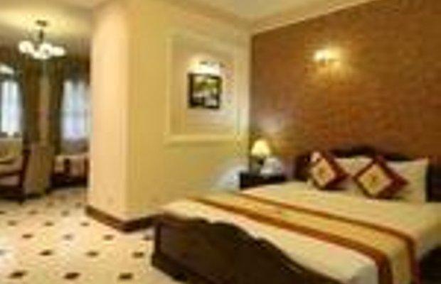 фото Hanoi Royal View Hotel 228266556